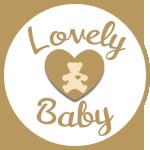 MATERNITé : Lovely Baby