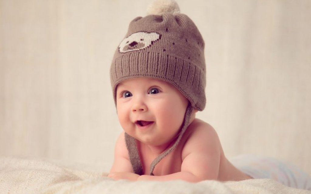 Blog bébé et grossesse