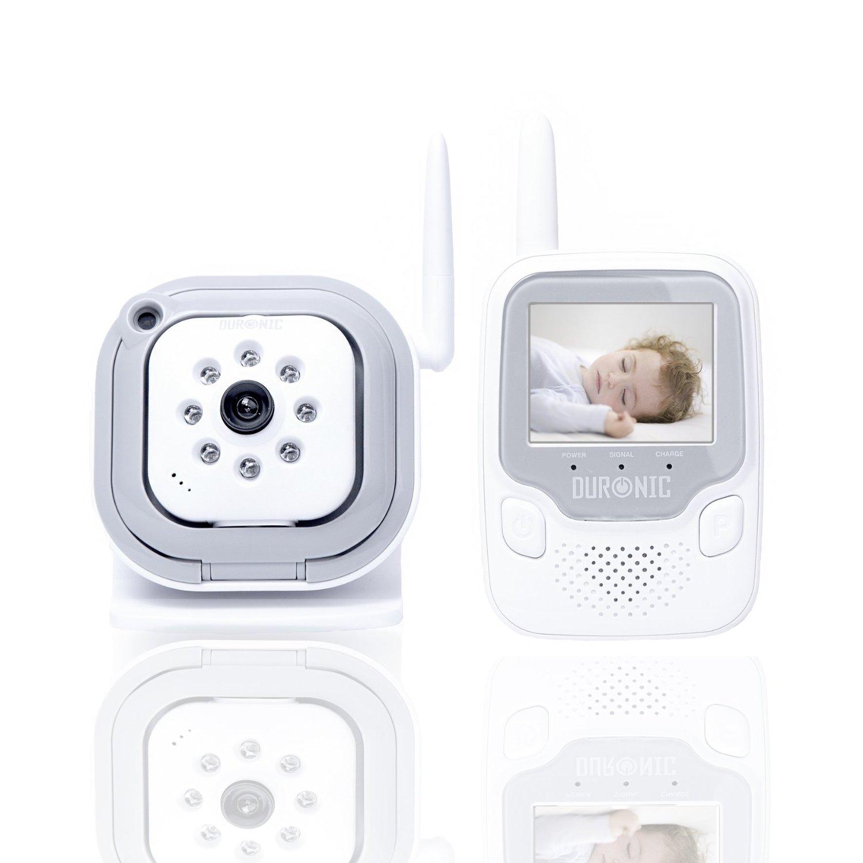 top 10 des meilleurs babyphones vid o pas chers trouvez. Black Bedroom Furniture Sets. Home Design Ideas