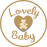 Blog bébé