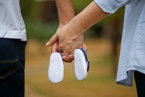 Envie d'un bébé : comment tomber enceinte rapidement ?