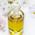 Trouvez votre huile végétale anti vergetures grossesse dans notre article.