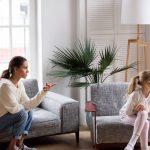 Comment faire pour gérer les caprices de son enfant ?