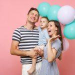 Comment organiser le premier anniversaire de bébé ?