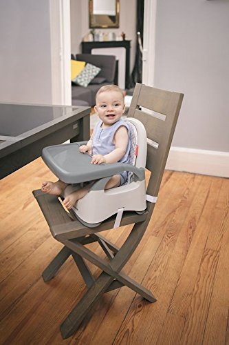 enfant de 15 kilos quelle chaise