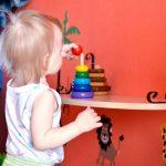 Trouver le bon mode de garde pour son enfant n'est pas une mince affaire !