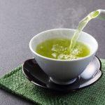 Est-il possible de boire du thé enceinte ?