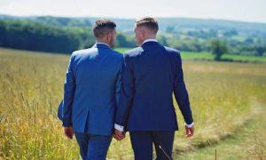 Couple homosexuel : comment avoir un enfant ?