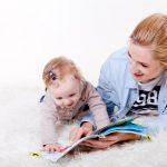 Le babysitting consiste à faire garder son enfant occasionnellement.