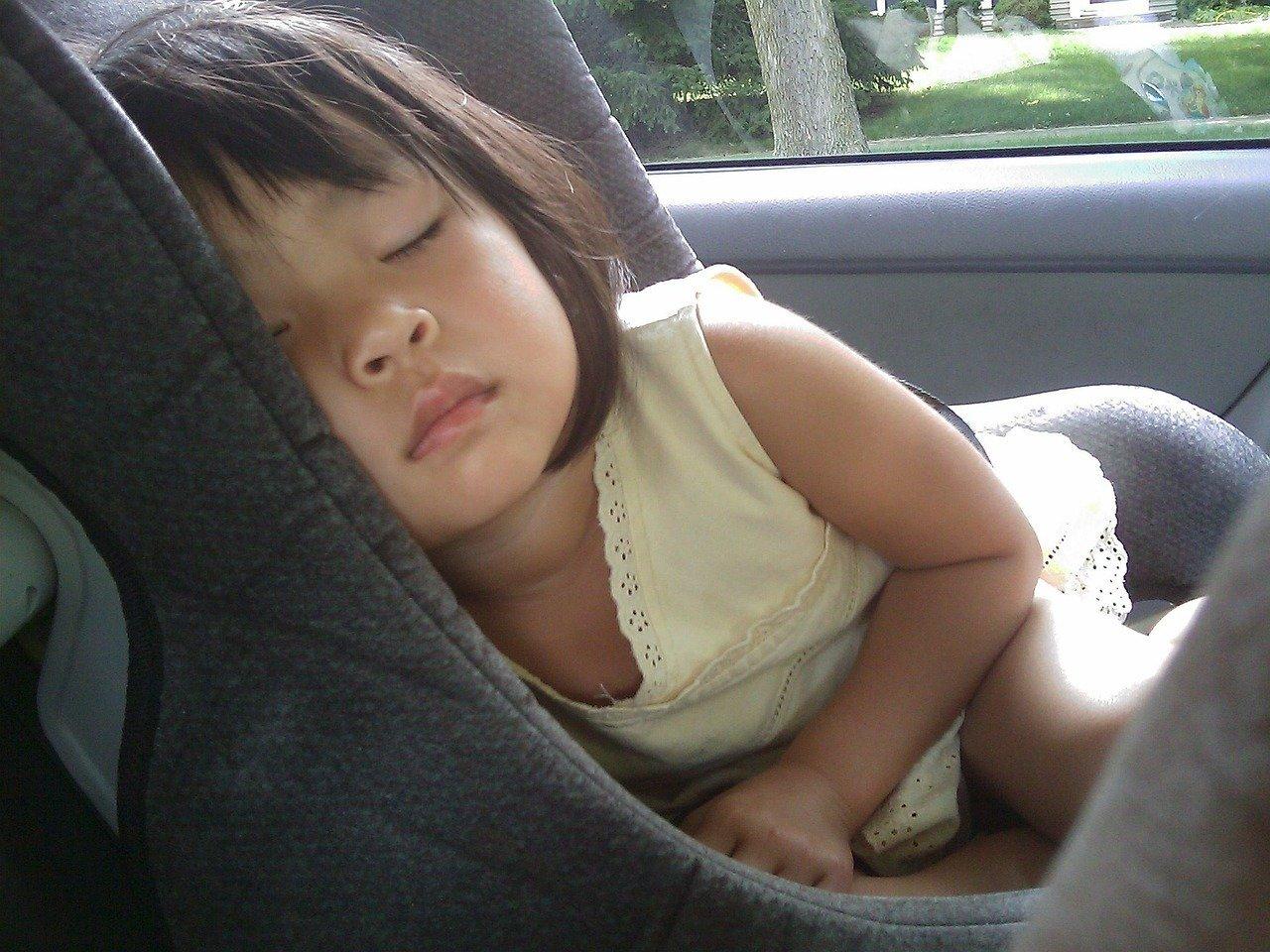 Certains critères sont à prendre en compte pour faire le bon choix de siège auto.