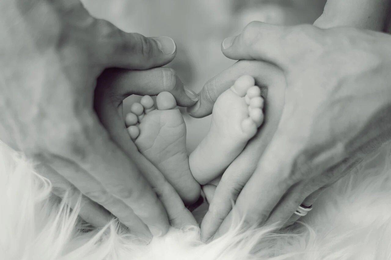 Découvrez nos conseils pour trouver un cadeau de naissance original et utile.