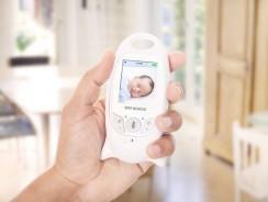 Comment limiter les éventuels dangers d'un babyphone ?