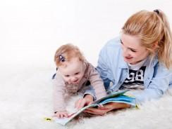 Babysitting : tout savoir sur ce mode de garde