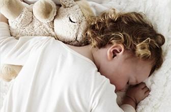 Bruit blanc pour bébé : pourquoi l'utiliser ?