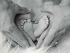 Naissance d'un bébé : comment trouver le cadeau de naissance idéal ?