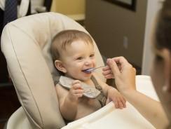 Chaise hautebébé : comment la choisir?