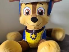 Chase Pat Patrouille : les plus beaux jouets