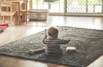 Baby-sitter : comment faire le bon choix ?