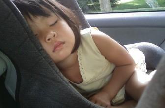 Quels critères considérer pour bien choisir le siège auto de son bébé?