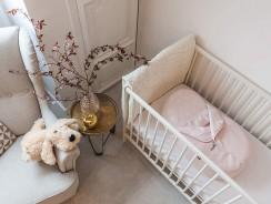 Red Castle Cocoonababy : notre avis sur ce petit nid pour bébé