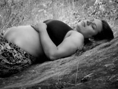 Congé maternité en France : droits & démarches à effectuer