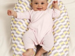 Coussins d'allaitement pas chers : le top 5
