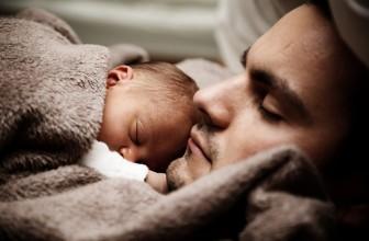 Comment endormir bébé rapidement ?