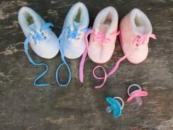 Top 3 des idées de cadeaux de naissance