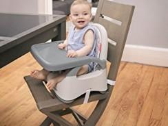 Rehausseur de chaise : lequel acheter ?