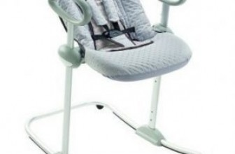 comment choisir sa poussette combin e quelle poussette. Black Bedroom Furniture Sets. Home Design Ideas