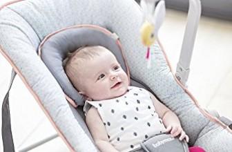 Transat bébé : comment le choisir ?