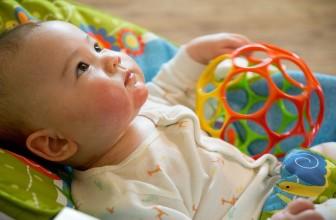 Acte de naissance, avis d'imposition, livret de famille… tout sur l'inscription en crèche de bébé